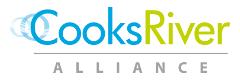 Cooks River Alliance
