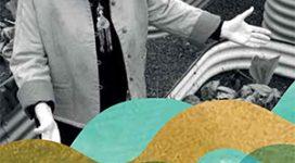 cra-raingarden-brochure-low-res-1