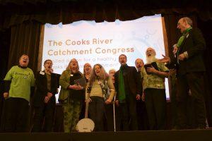 Catchment Congress 2018 Ecopella2